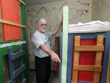 11 Children Of Michael And Sharon Gravelle Homeschooling