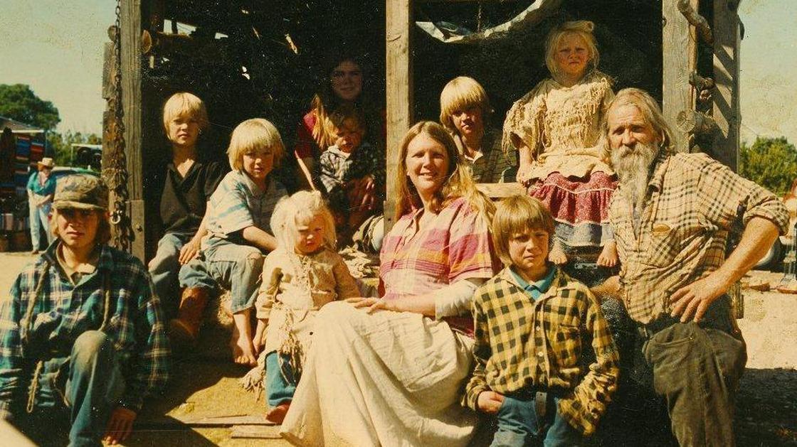 rose-family-in-nm-c.-92